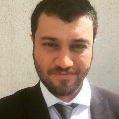 Av. Ramazan Sertan Safsöz