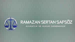 İzmir'de FETÖ davalarına bakan avukatlar