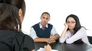 Boşanan Kadının Hakları Nelerdir?