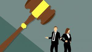 Boşanma Davası Dilekçesi Örneği