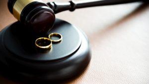Boşanma Dilekçesi ve Yapılan İşlemler