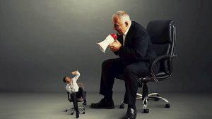 Kötü Niyet Tazminatı Hakkında Bilinmesi Gerekenler