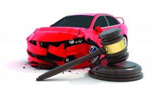 Trafik Kazalarında Maddi ve Manevi Tazminat