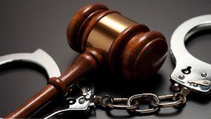 Yargıtay Onama Kararına Nasıl İtiraz Edilir?