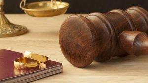 Anlaşmalı Boşanma Davasında Karar Ne Zaman Kesinleşir?