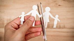 Boşanma Davası Cevap Dilekçesi Süresi