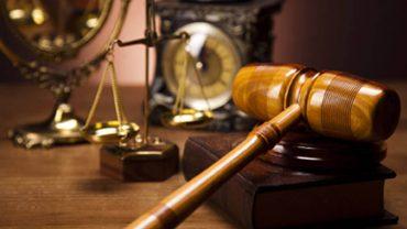Boşanma Davası Çocuğun Tanıklığı