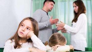 Eşin Çocukla Kişisel İlişki Kurma Hakkı
