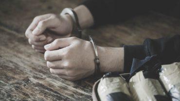 Uyuşturucu Madde Ticareti Suçları Nelerdir?