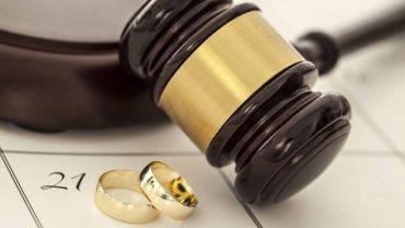 Boşanma Davasında Tanıklık