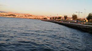 Asliye Ceza Mahkemelerinde görülen davalar – İzmir Avukat