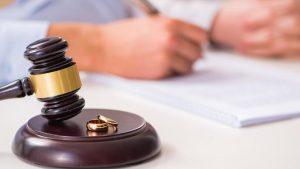 Boşanma Davalarında Kadınların Hakları Neler