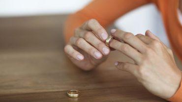 Boşanma Davası Ne Kadar Sürer?
