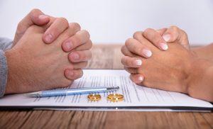 Boşanma Davası Ne Kadar Sürer