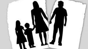 Boşanma Davasında Tedbir Nedir