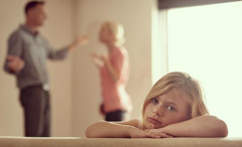 Boşanma İçin Özel Sebepler Nelerdir