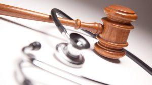 Doktor Hatası ve Malpraktis Davaları