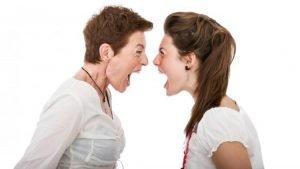 Hakaret Bir Boşanma Sebebi mi?