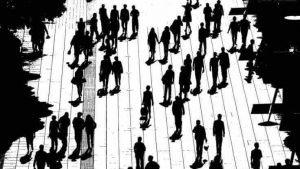 İşsizlik Sigortasının Avantajları Nelerdir?