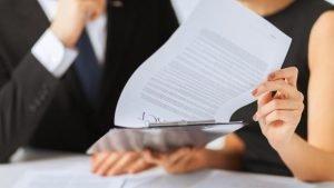 İşverenin Haklı Fesih Sebeplerinde Ahlak ve İyi Niyet Kurallarına Uymayan Durumlar