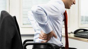 Meslek Hastalığı Nedir? İşçilerin Hakları Nelerdir?