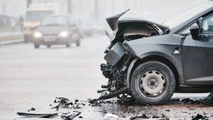 Trafik Kazası Sonrasında Araç Değer Kaybı İçin Ne Yapılması Gerekli?