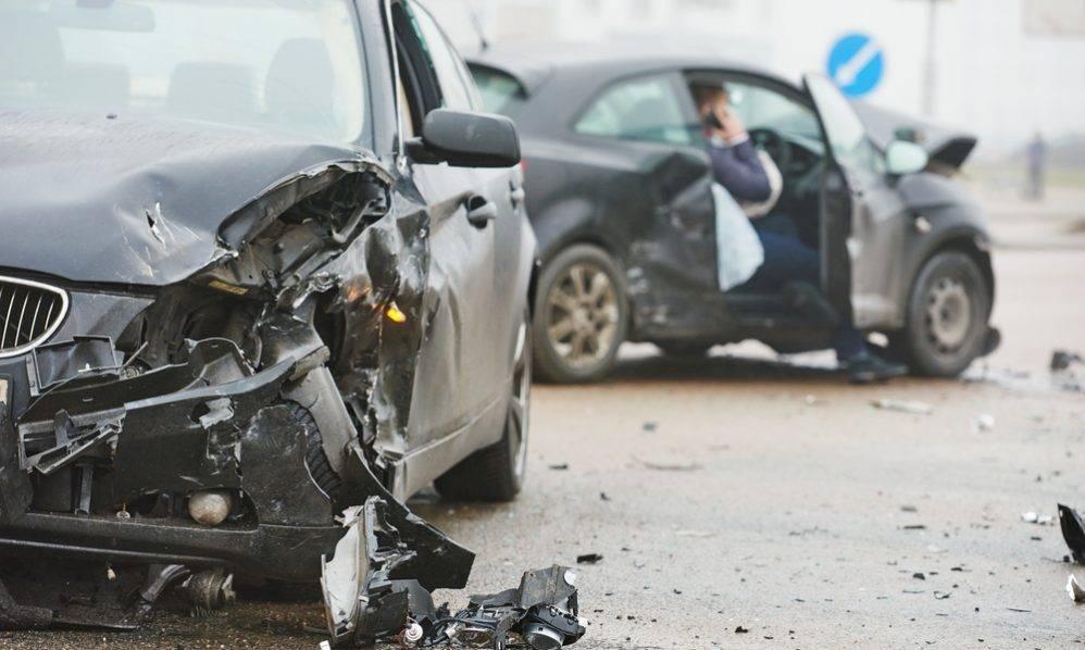 Trafik Kazası Sonrasında Araç Değer Kaybı İçin Ne Yapılması Gerekli
