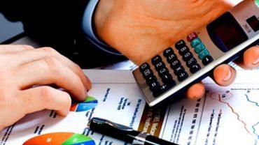 Vergi Borcu Nedir? Vergi Borcuna İtiraz Yapılabilir mi?