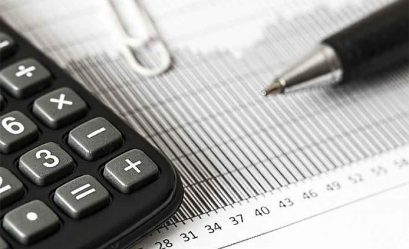 Vergi Borcu Nedir Vergi Borcuna İtiraz Yapılabilir mi