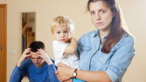 Aldatma Sebebiyle Yaşanan Boşanma Davaları Hakkında Tüm Bilgiler