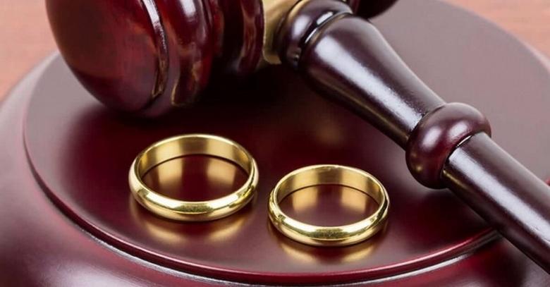 Boşanma Davası Dilekçesi Nedir, İçeriğinde Neler Bulunmalı