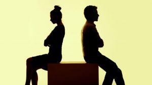 Boşanma Davası Tazminatları Nasıl Ödenir?