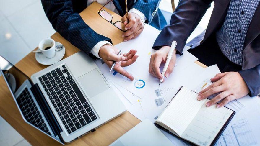 Deneme Süreli İş Sözleşmesi Nedir