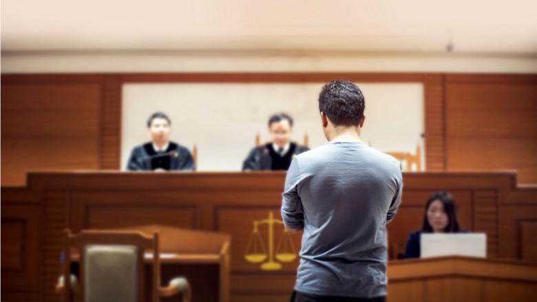 Hileli ve Taksirli İflas Suçu Nedir, Hangi Suçlar Bu Kapsama Girer