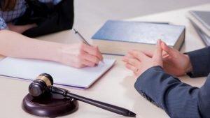 İşe İade Davası Nedir? Şartları Nelerdir?