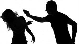 Kadına Yönelik Şiddet ve Şiddetin Türleri