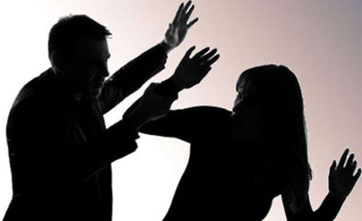 Kadına Yönelik Şiddet ve Şiddetin Türleri Nelerdir