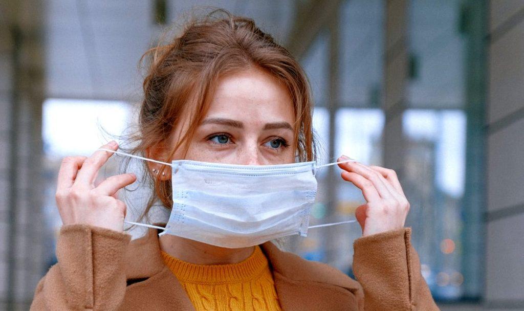 Maske Takmayan İşçi Tazminatsız Olarak İşten Çıkarılabilir mi