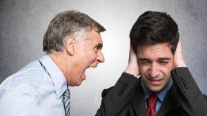 Mobbing Nedir? Neden Uygulanır?