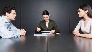 Tek Celsede Boşanmak İçin Ne Yapılmalı?