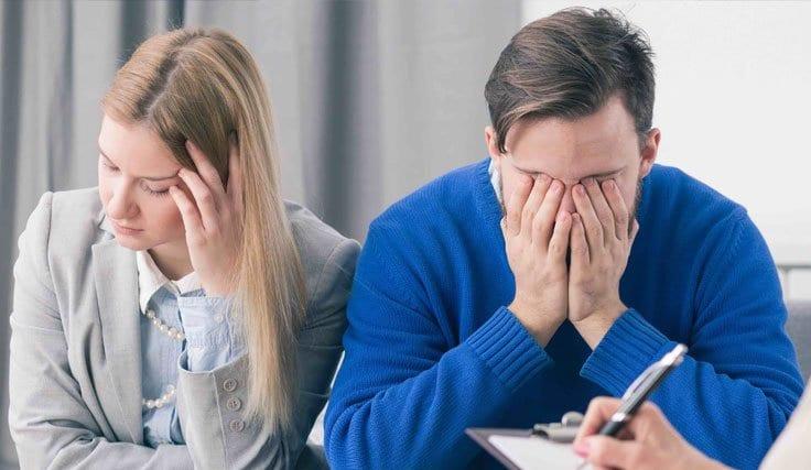 Tek Celsede Boşanmak İçin Ne Yapılmalı