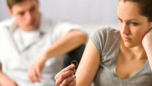 Geçerli Boşanma Sebepleri Nelerdir?