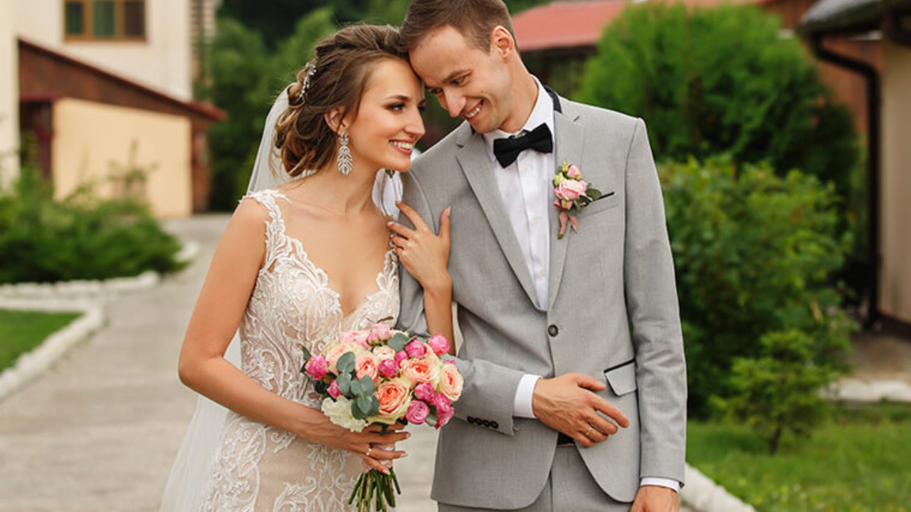 Evlenmemiş Çiftlerin Hakları