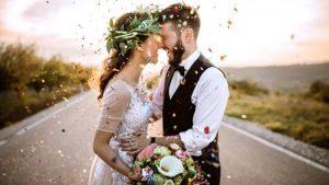 Evliliğin İptali Davası Nedir? Sebepleri Nelerdir?