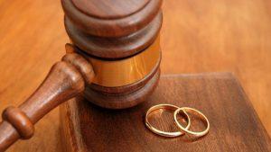 Boşanma Davası Açmanın Masrafı Ne Kadar?