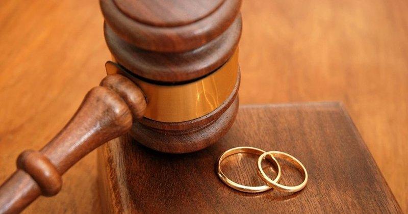 Boşanma Davası Açmanın Masrafı