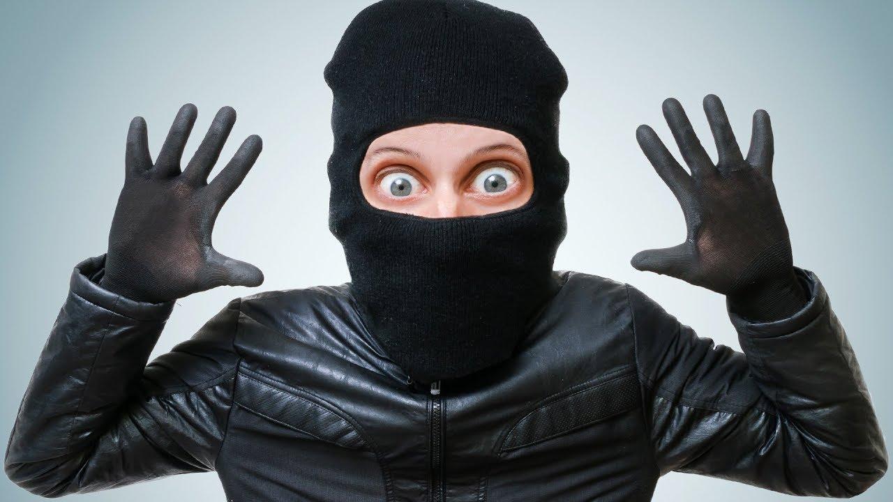 Hırsızlık Suçu Nedir? Şartları ve Unsurları Nelerdir?