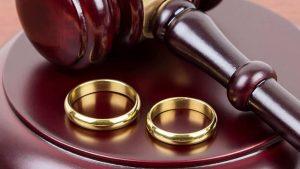 Boşanma Durumunda Çocuğun Velayeti Kime Verilir? Kime Verileceği Neye Göre Belirlenir?