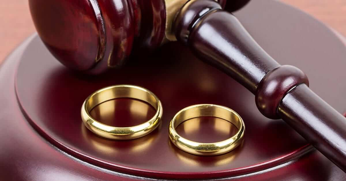 Boşanma Durumunda Çocuğun Velayeti