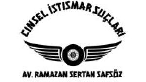 Cinsel istismar suçu davaları (TCK 103) – İzmir Avukat